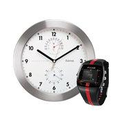 Zegary ścienne Zegarki I Budziki Elektroniczne Sklep