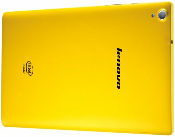 Tablet LENOVO S8-50L 59-427938