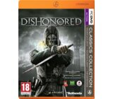 Gra PC PKK Dishonored