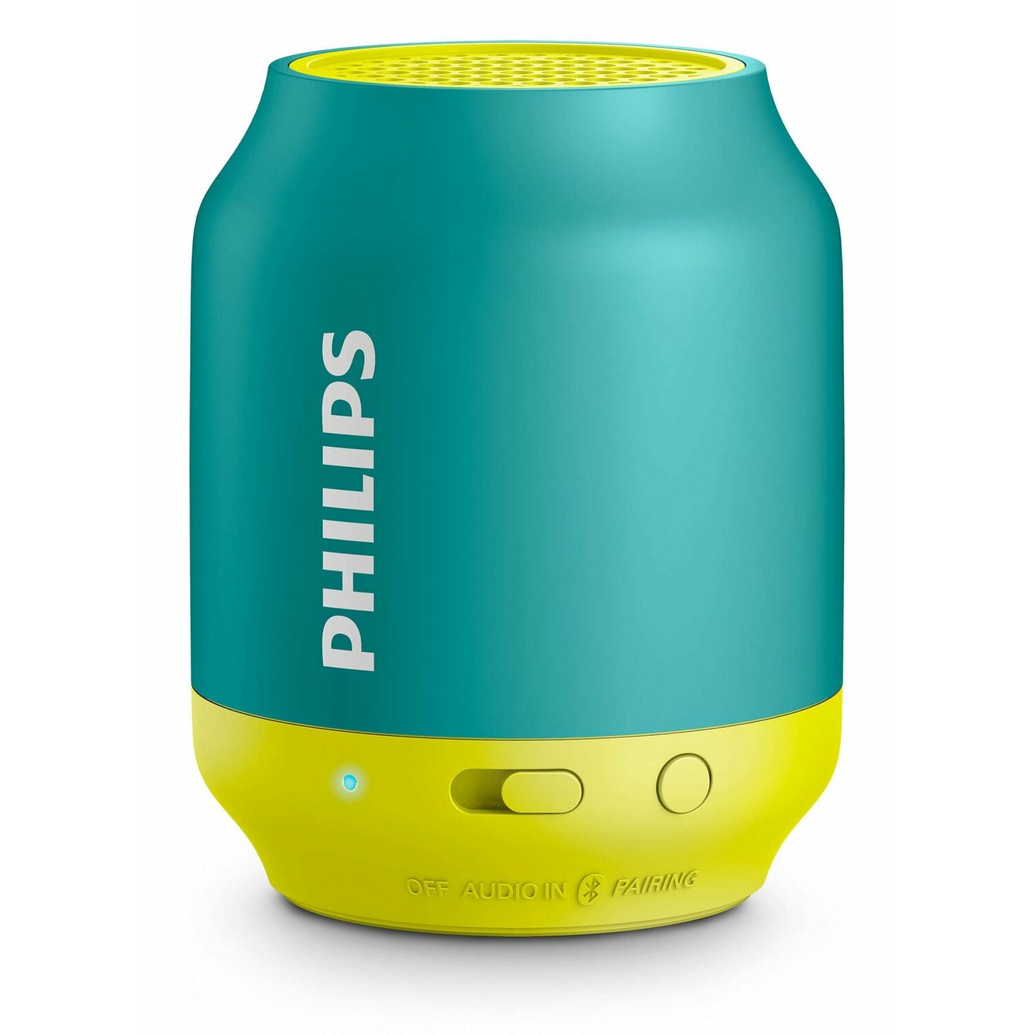 Głośnik Bluetooth PHILIPS BT25A/00