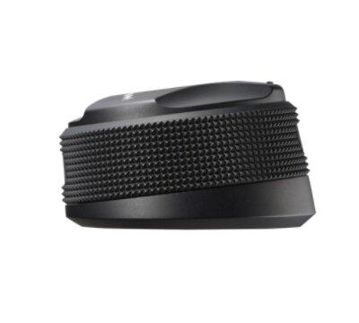 pilot sony rm x7bt akcesoria do car audio opinie cena sklep. Black Bedroom Furniture Sets. Home Design Ideas