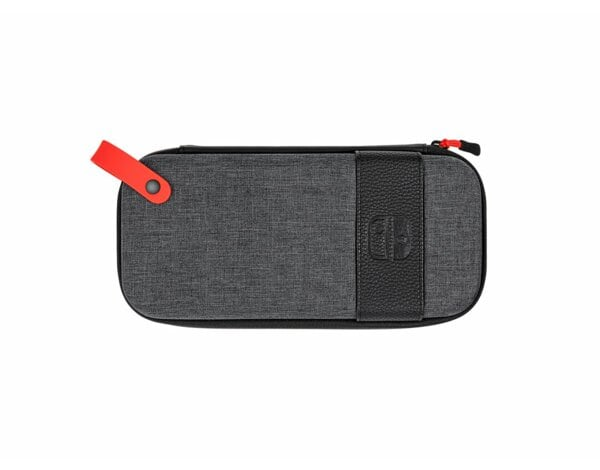 Etui PDP Deluxe Travel Case – Elite Edition do Nintendo Switch