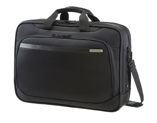 Torba na laptopa SAMSONITE Vectura Bailhandle 17.3