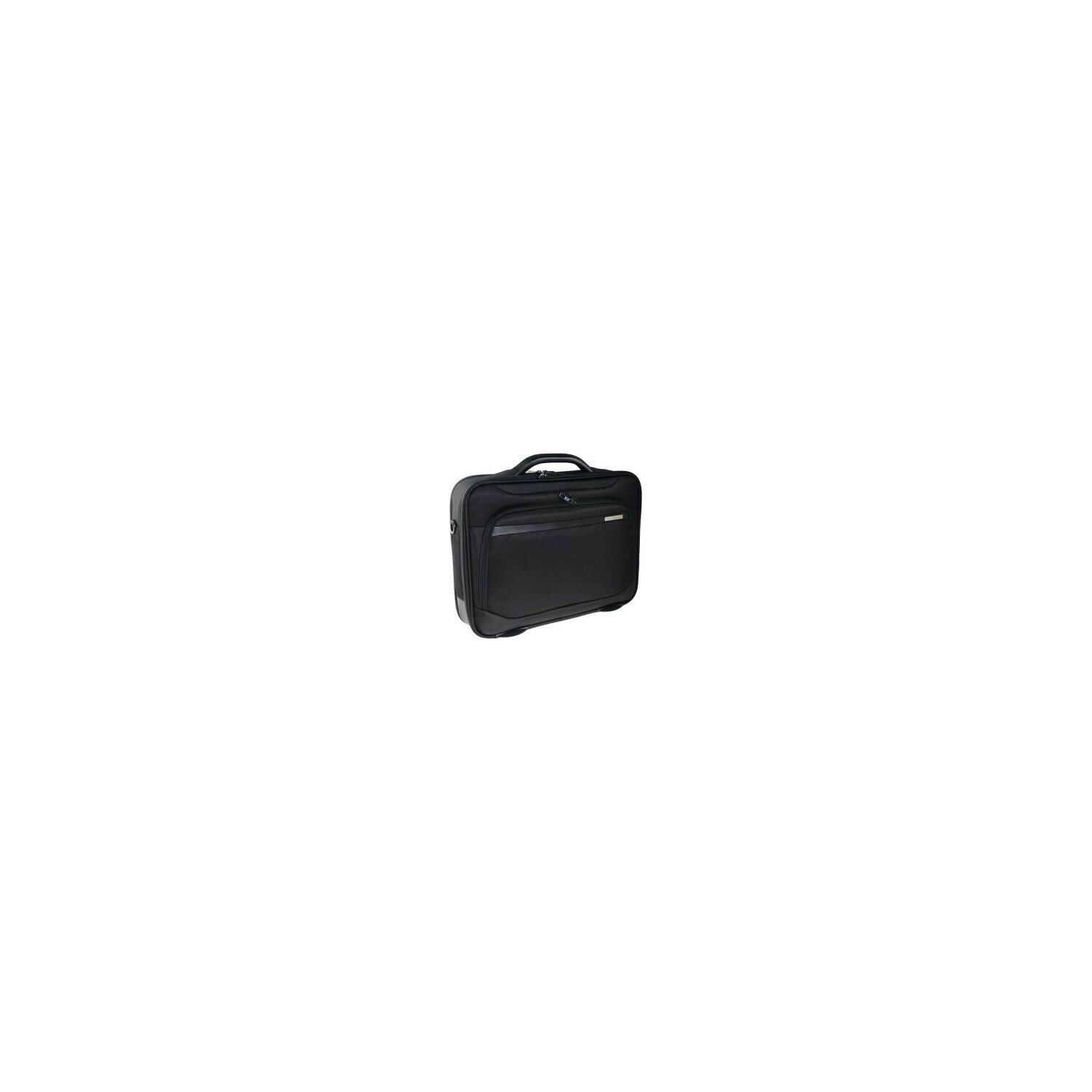 Torba SAMSONITE Vectura-Office Case Plus 16 Czarny