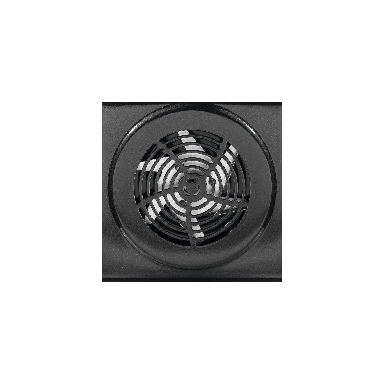 piekarnik electrolux eoa45555ox piekarniki opinie cena