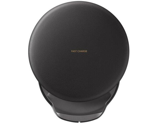 ładowarka Indukcyjna Samsung Wireless Charger Convertible Czarny Ep Pg950bbegww