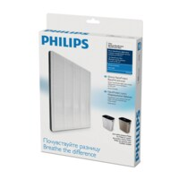 Filtr NanoProtect PHILIPS AIRWASHER FY1114/10