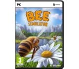 Gra PC Bee Simulator