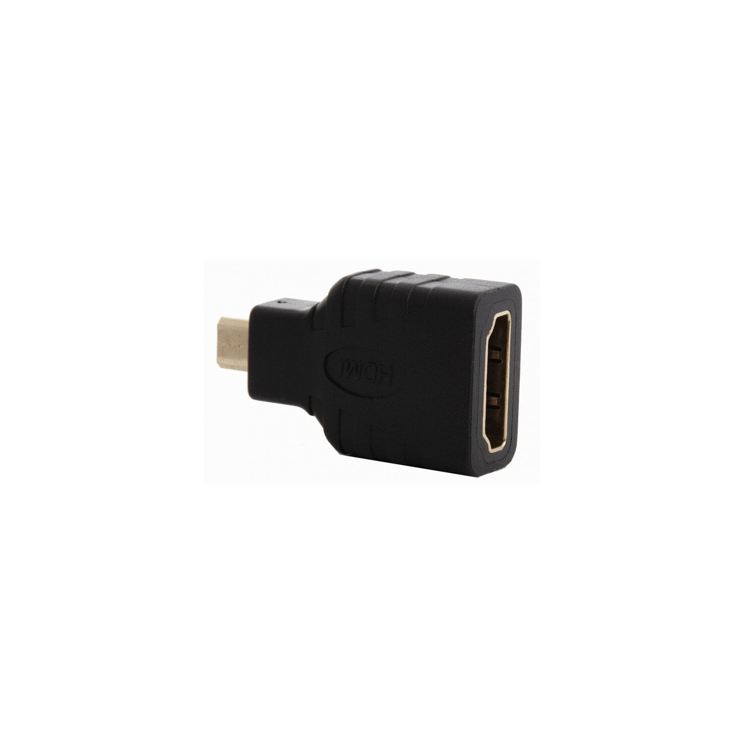 Adapter HDMI – Micro HDMI ARKAS AHH-1