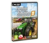 Gra PC Farming Simulator 19