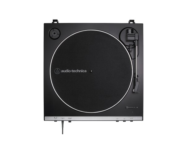 Gramofon AUDIO-TECHNICA  AT-LP60XHP