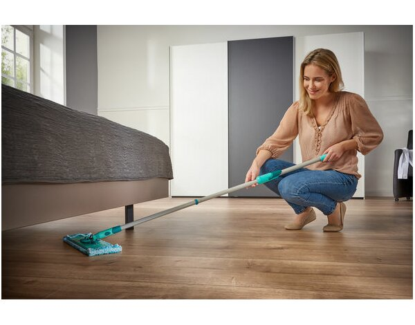 Mop LEIFHEIT 52014 CLEAN TWIST SYSTEM