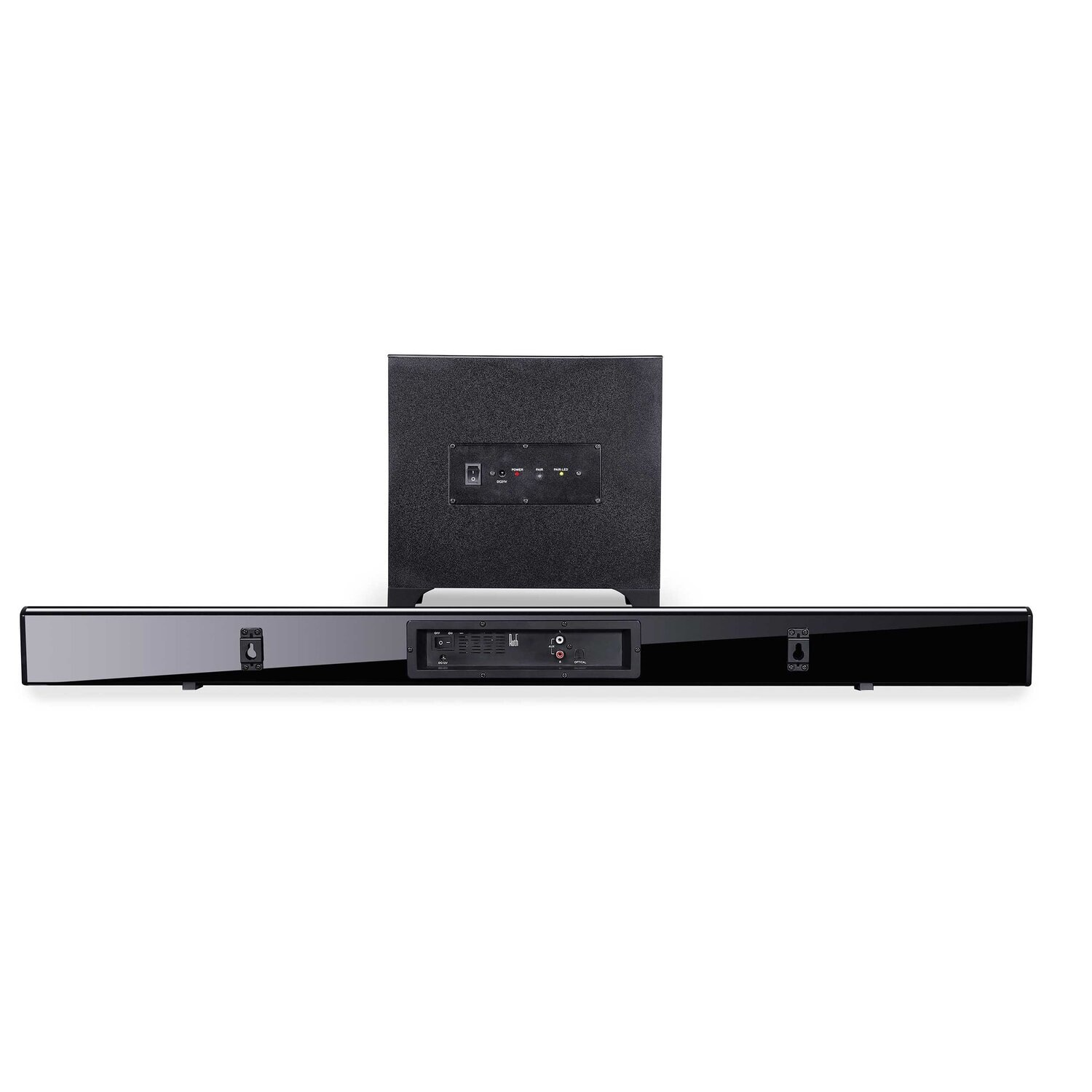 Soundbar ROTH BAR2LX
