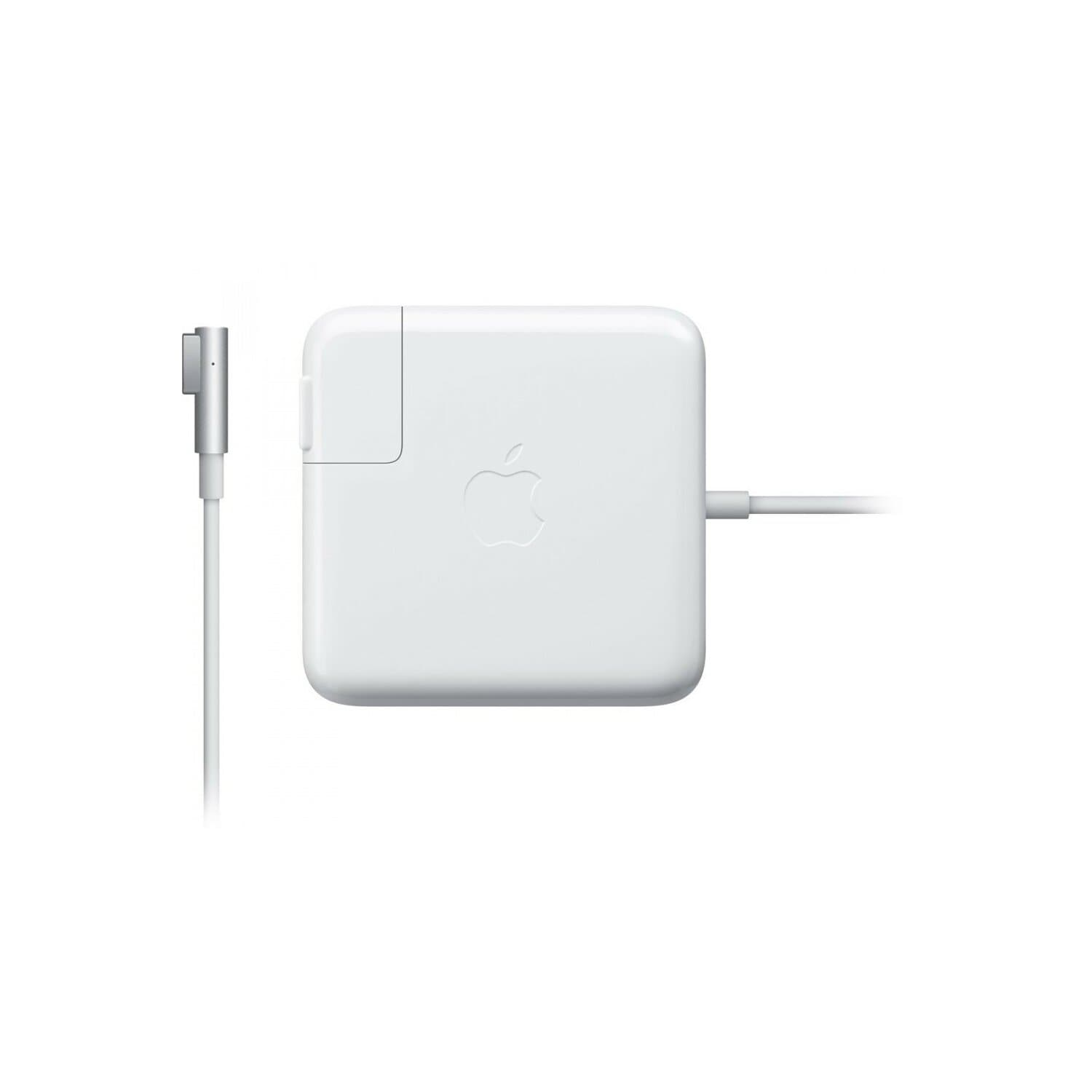 Zasilacz APPLE MagSafe 45W MC747Z/A