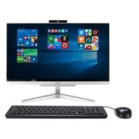 Komputer All-in-One ACER Aspire C22-820 DQ.BCMEP.003 J5005/4GB/1TB/INT/Win10H