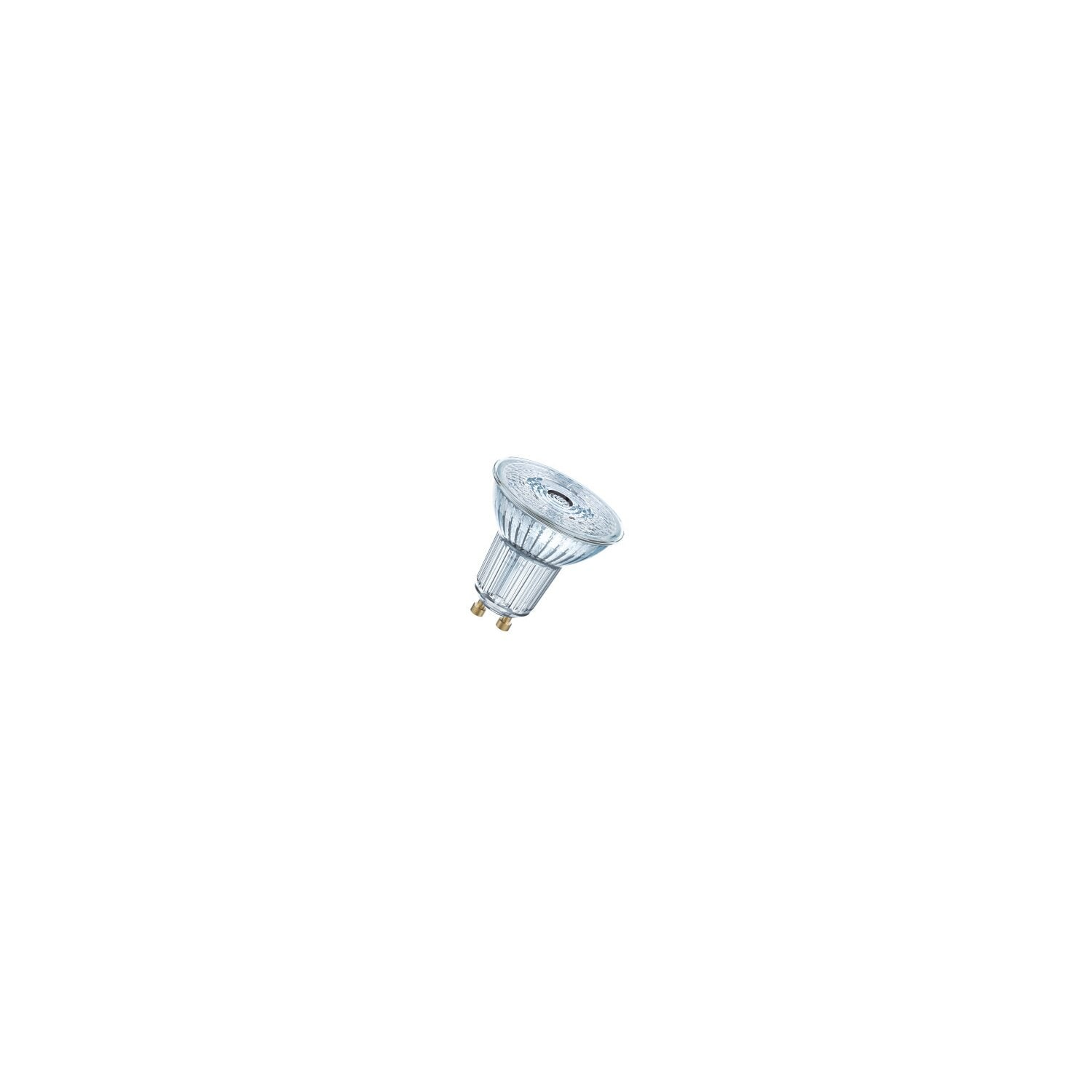 Zarówka LED OSRAM Value PAR16 50 36° 4,7W/840 230V GU10
