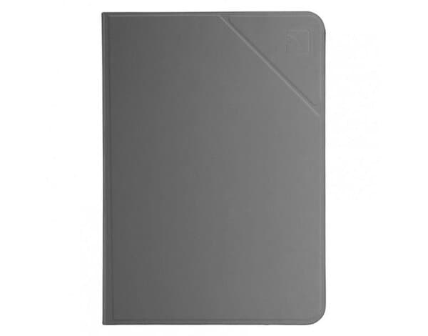 Etui TUCANO Folio Case Minerale do Apple iPad 9.7'' 2017 Szary