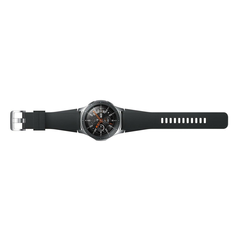 janek spojrzał na swój elektroniczny zegarek