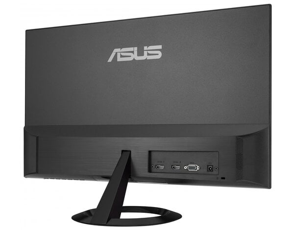 Monitor ASUS VZ279HE 27 FHD IPS 5ms