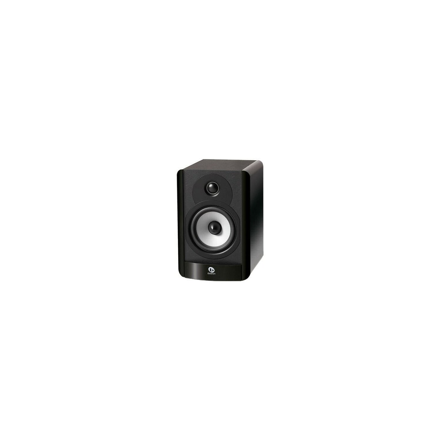 Kolumna BOSTON ACOUSTICS A 25 Czarny