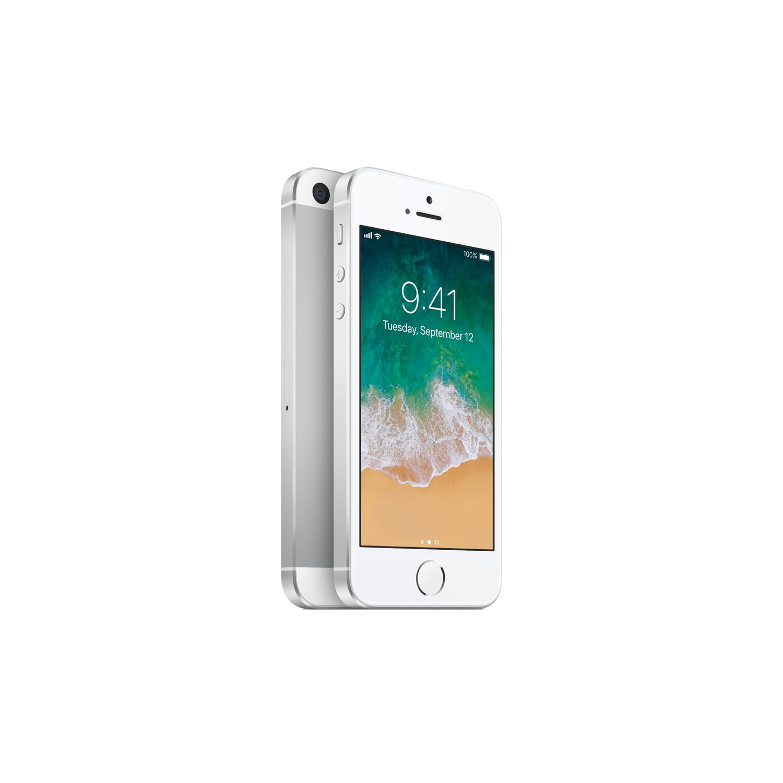 iphone se 128gb kopen mediamarkt