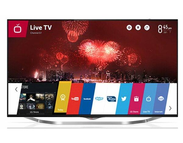 33df3e083b4d3 Telewizor LG 55UB850V, Telewizory - opinie, cena - sklep MediaMarkt.pl