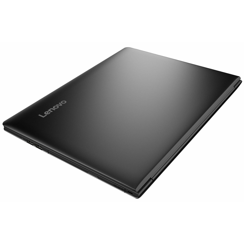Laptop LENOVO Ideapad 310 15ISK Czarny 80SM00URPB