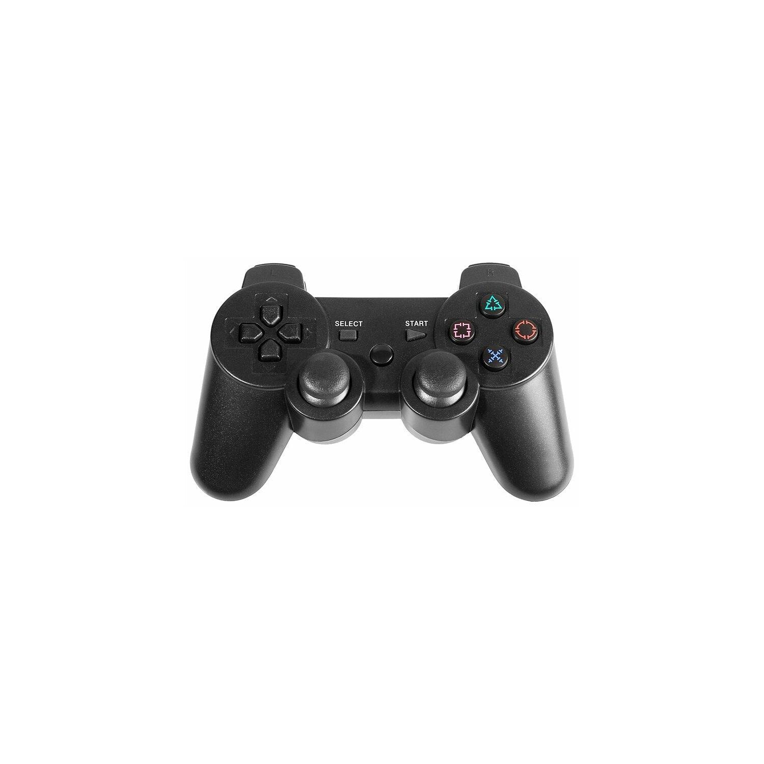 Joypad TRACER Trooper Bluetooth PS3